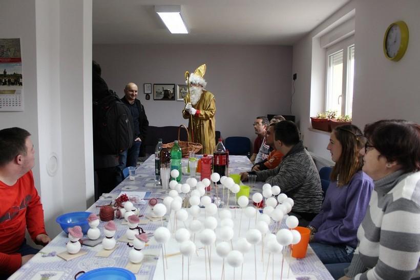 sv. nikola u križevcima (64)