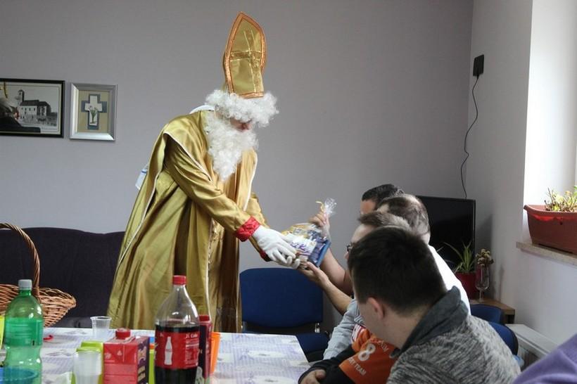 sv. nikola u križevcima (65)