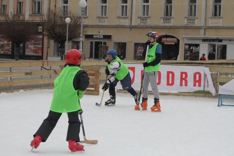 Koprivnica hokej centar (3)
