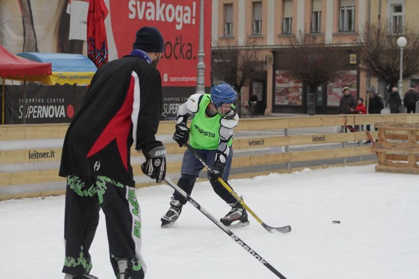 Koprivnica hokej centar (7)