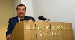 Foto: Damir Špehar/PIXSELL