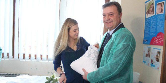 Foto: V. Štefanek