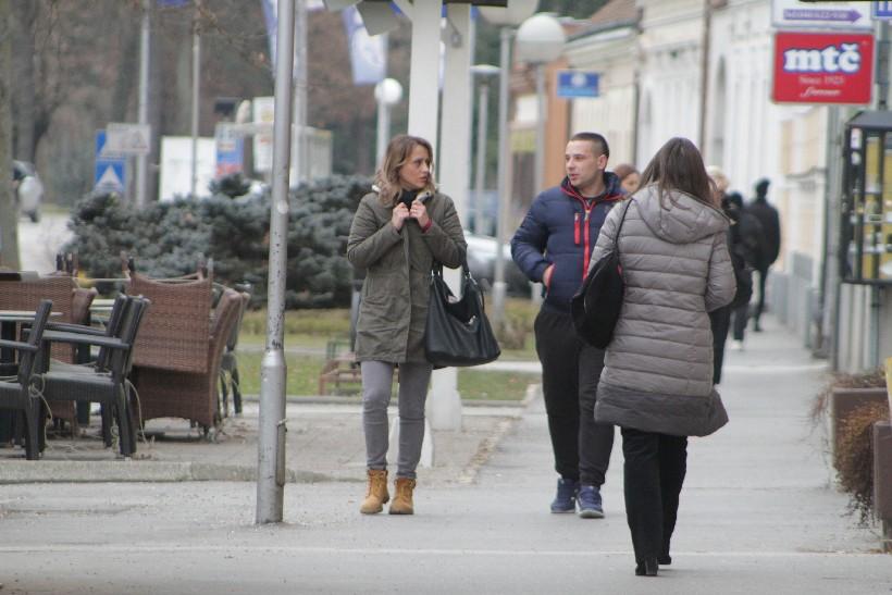 Subota centar, Koprivnica (11)