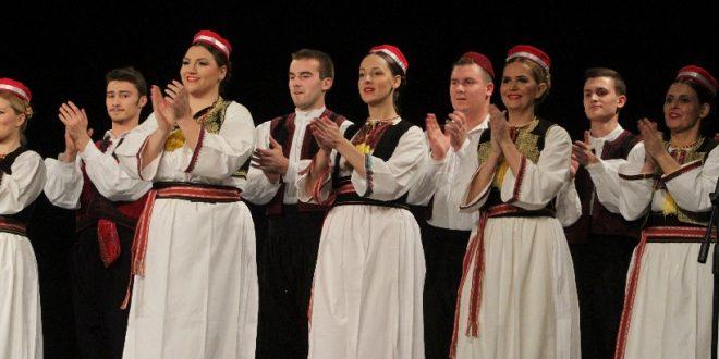 Večar folklora Kopivnica, dom mladih, završna priredba (51)