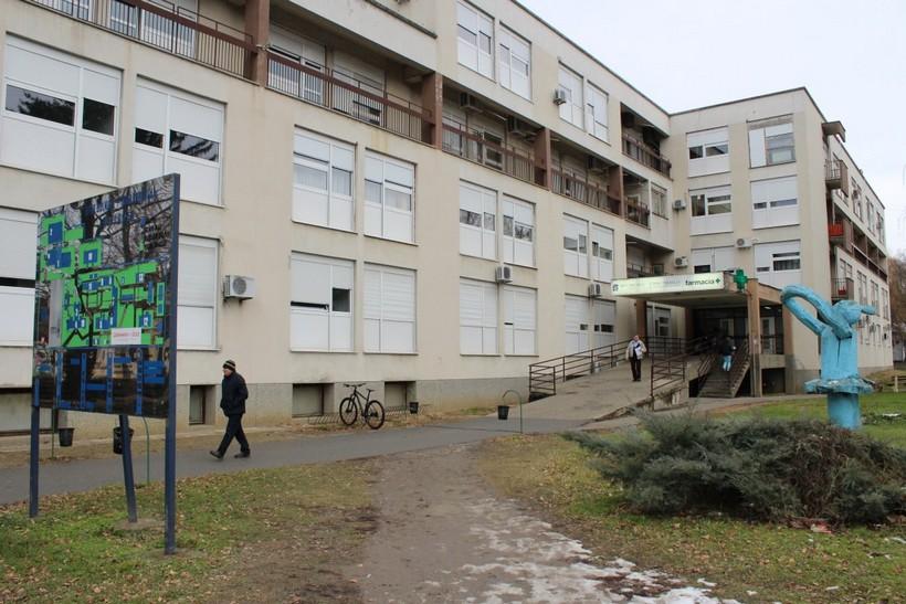 bolnica_19_(19)