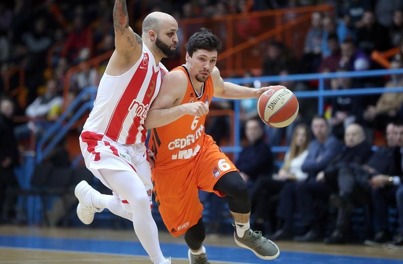 Prvenstvo Hrvatske u košarci: Tri favorita upisali uvjerljive pobjede