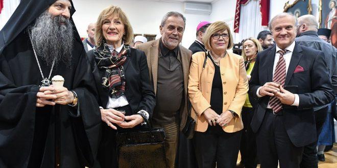 Sandra Šimunović/PIXSELL