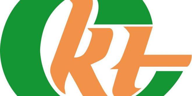 ktc logo new