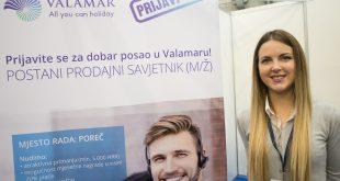 Dubravka Petrić/PIXSELL