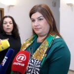 Bivša Plenkovićeva ministrica EU na meti EU istražitelja