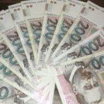 "Sveti Ivan Zelina: Prevario ""partnera"" za 300 tisuća kuna"