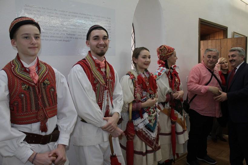 Đurđevac svečana sjednica (13)