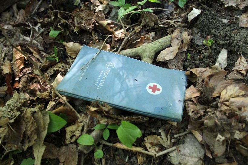 Akcija čišćenja šume Koprivnica (19)