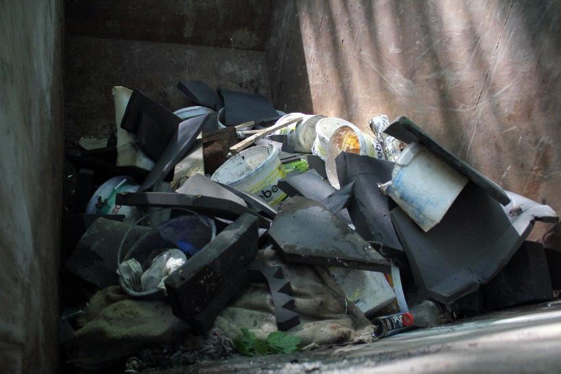 Akcija čišćenja šume Koprivnica (27)