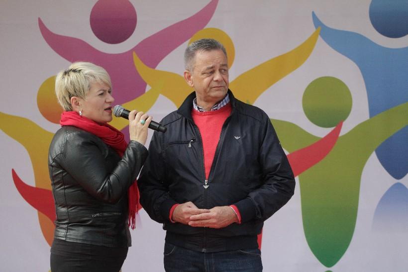 Belupo Zdrsvko Dren Koprivnica (2)