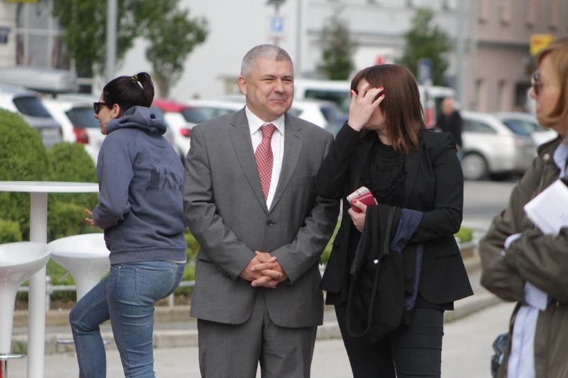 Belupo Zdrsvko Dren Koprivnica (3)