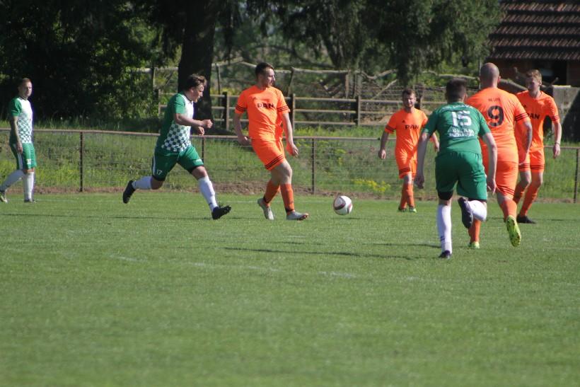 Drava Novigrad Podravski - Lipa Hlebine (20)