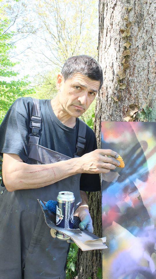 Graffiti Ranč Legerad (12)