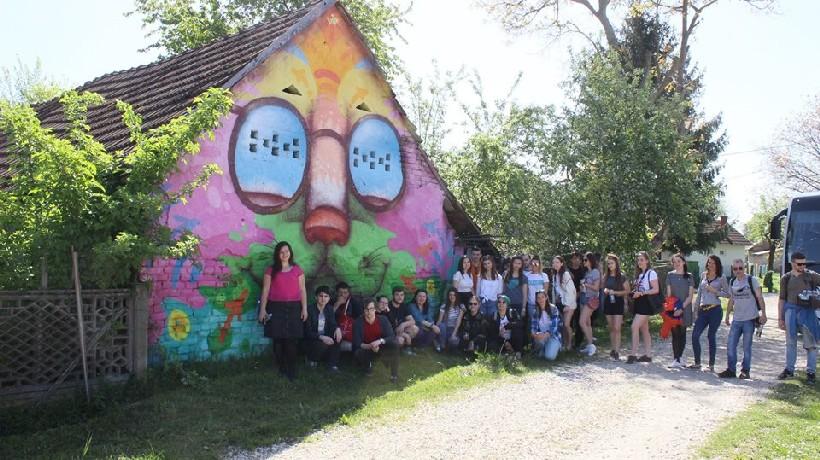 Graffiti Ranč Legerad (7)