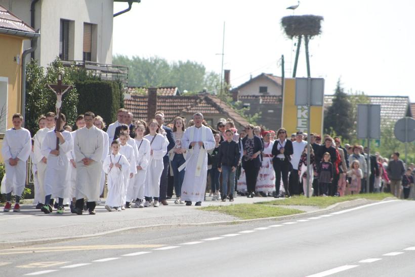 Močile uskrsni ponedjeljak (4)