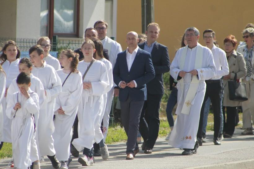 Močile uskrsni ponedjeljak (7)