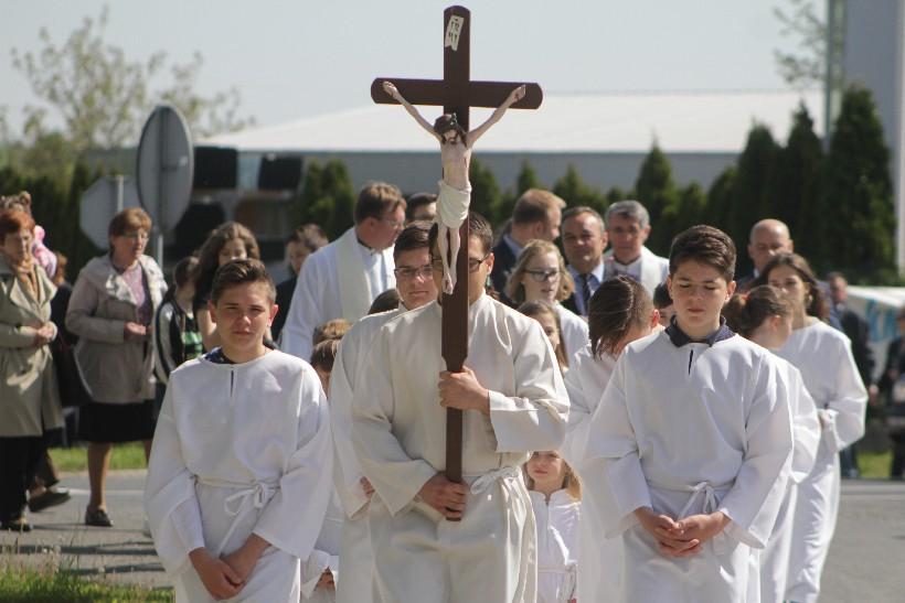 Močile uskrsni ponedjeljak (9)