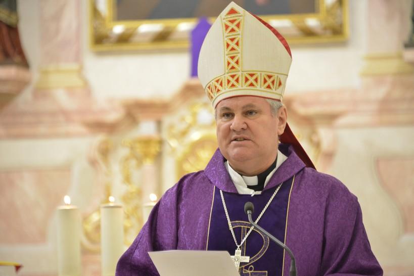 Sisak: Središnje ekumensko slavlje molitvene osmine za jedinstvo kršćana