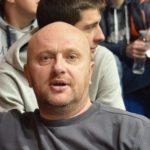 NOGOMET Valentin Knapić više nije trener virovskog Podravca