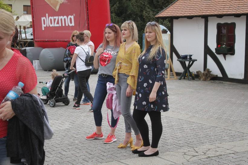 Plazma sportske igre mladih Đurđevac (11)