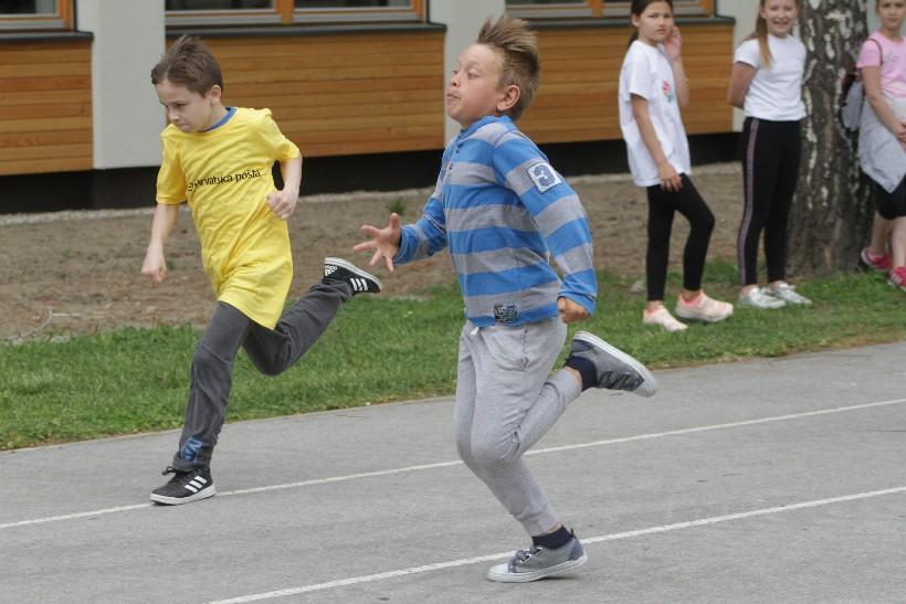Plazma sportske igre mladih Đurđevac (12)