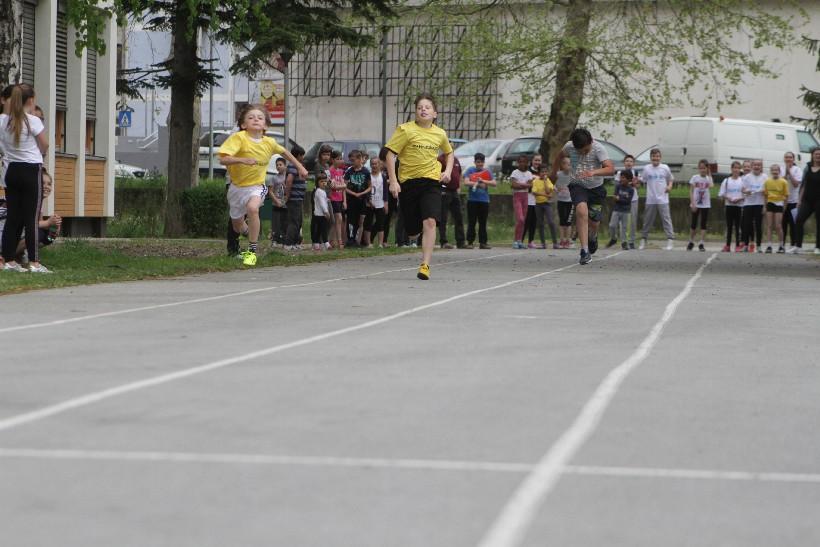Plazma sportske igre mladih Đurđevac (13)