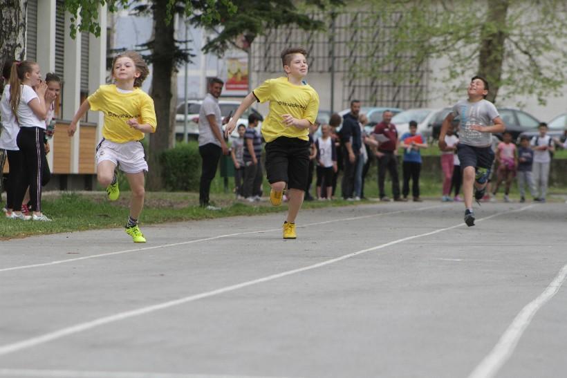 Plazma sportske igre mladih Đurđevac (14)