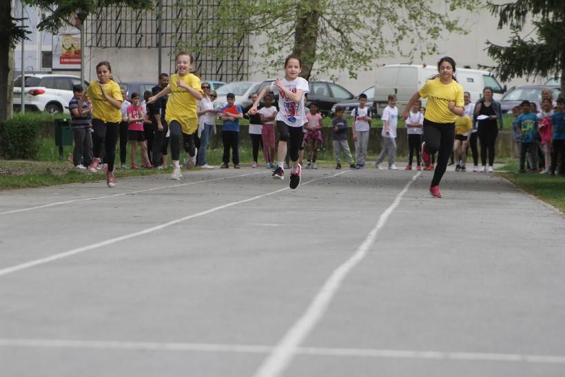 Plazma sportske igre mladih Đurđevac (15)