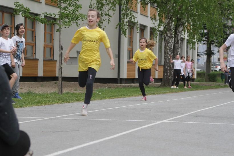 Plazma sportske igre mladih Đurđevac (16)