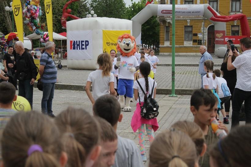 Plazma sportske igre mladih Đurđevac (23)