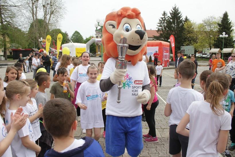 Plazma sportske igre mladih Đurđevac (24)