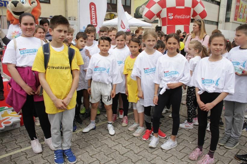 Plazma sportske igre mladih Đurđevac (28)
