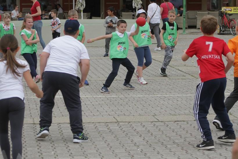 Plazma sportske igre mladih Đurđevac (3)