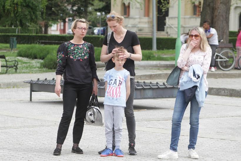 Plazma sportske igre mladih Đurđevac (35)