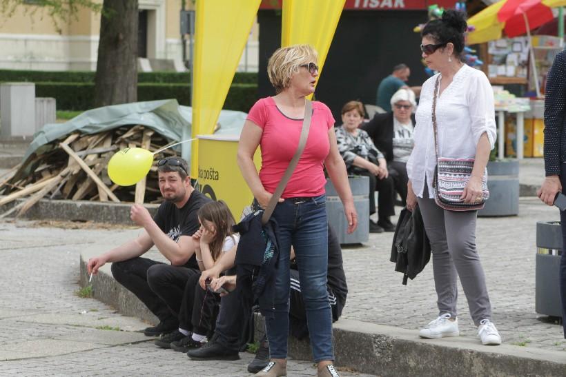 Plazma sportske igre mladih Đurđevac (36)