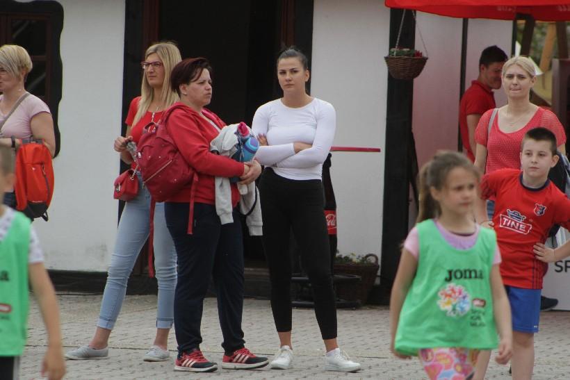 Plazma sportske igre mladih Đurđevac (38)