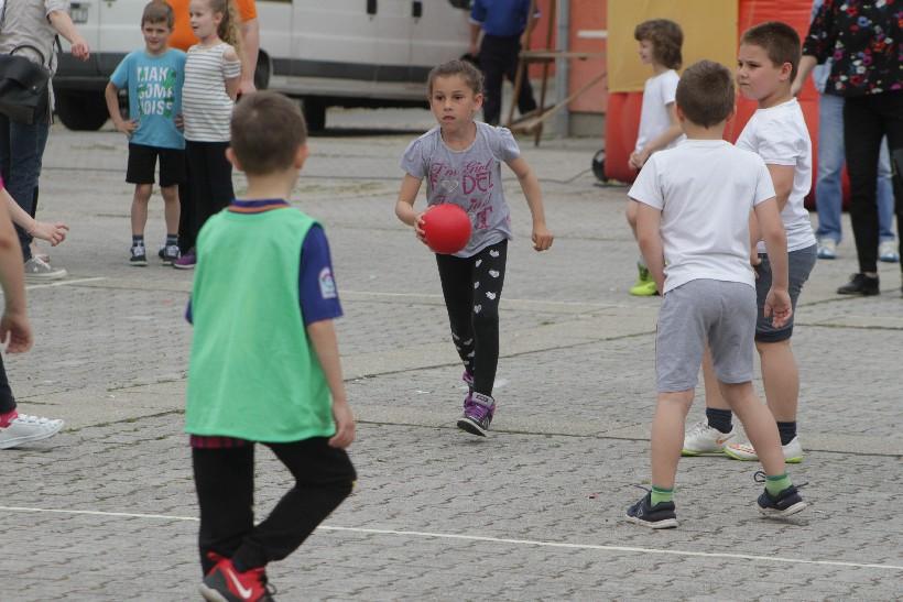 Plazma sportske igre mladih Đurđevac (39)
