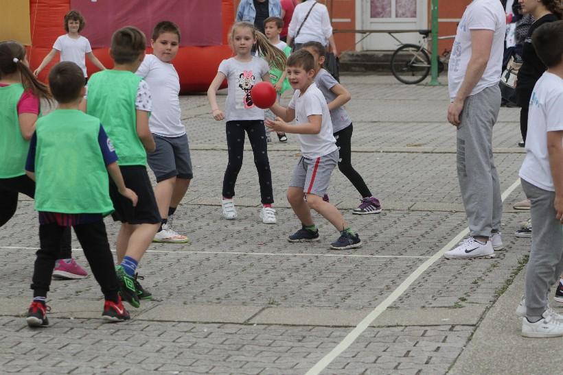 Plazma sportske igre mladih Đurđevac (4)