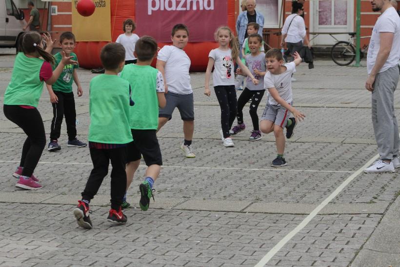 Plazma sportske igre mladih Đurđevac (5)