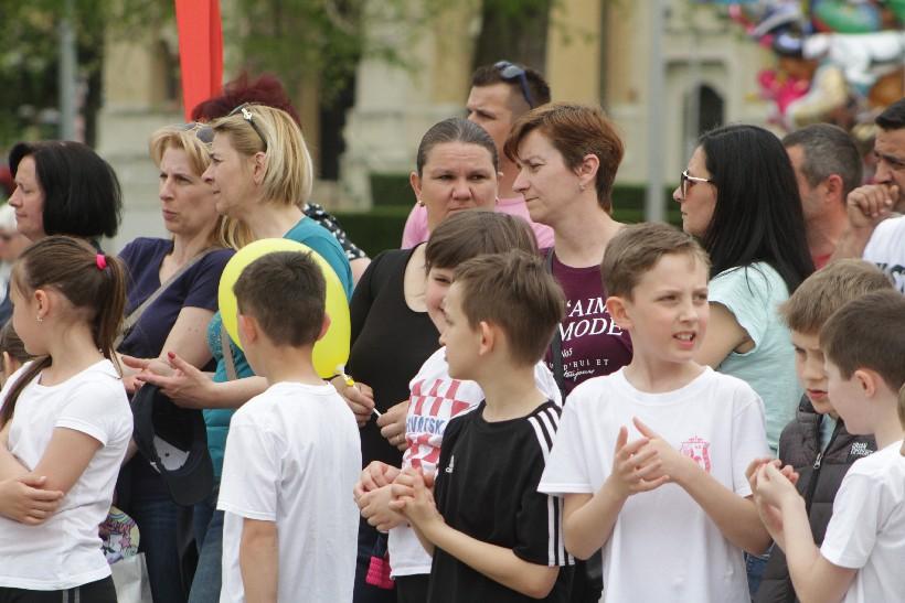 Plazma sportske igre mladih Đurđevac (6)