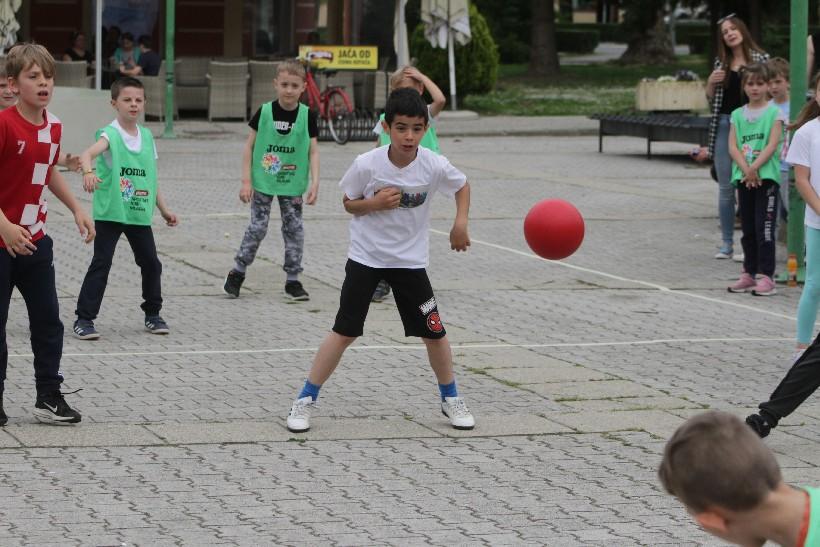 Plazma sportske igre mladih Đurđevac (8)