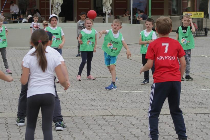 Plazma sportske igre mladih Đurđevac (9)