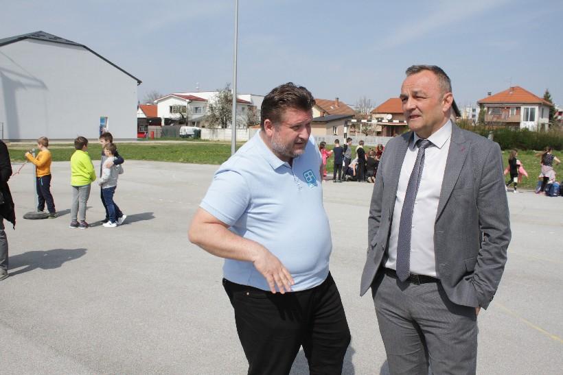 Program prometne kulture za najmlađe, OŠ Braća Radić Koprivnica (17)