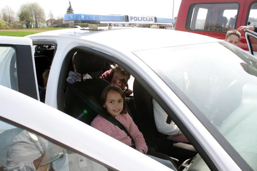 Program prometne kulture za najmlađe, OŠ Braća Radić Koprivnica (25)