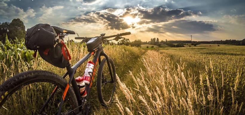 BK Rotor i HPD Bil organiziraju prvomajsku biciklijadu i planinarenje na Anin vrh